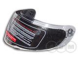 Визор для шлема VCAN V 100