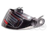 Визор для шлема VCAN V 210