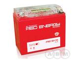 АКБ Delta 12V 5Ah RED ENERGY гелевый необслуживаемый (RE 12-05, 114х70х106)