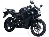 Мотоцикл XMOTO GX250