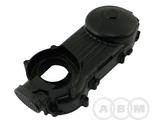 Крышка вариатора 4Т 161QML APACHE 200, APACHE TRACK 200 (под ручной стартер)