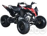 Квадроцикл ABM Scorpion 125M