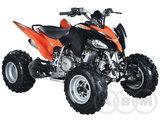 Квадроцикл ABM Scorpion 250B