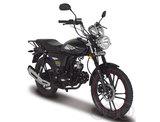 Мотоцикл ABM Phantom 125 (2015)