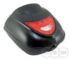 Кофр багажный АВМ 10 Серия 1023