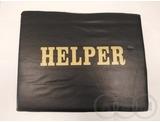 Спинка сиденья Helper 250