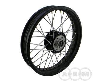 Диск колеса передний (голый) RoadStar 250 (2015 -)