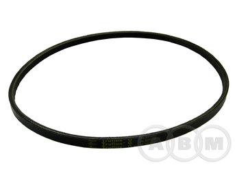 Ремень клиновидный привода шнека 4LXP930 Blizzard STG8062
