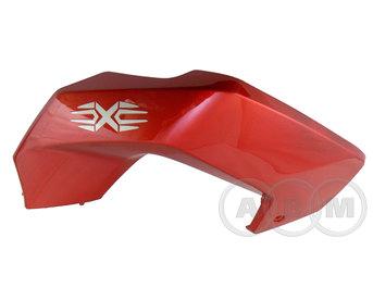 Пластик бензобака правый MSX125 (2015 -)