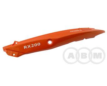 Боковина левая RX200 (2015 -)