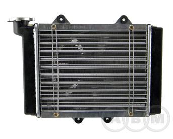 Радиатор Helper 250