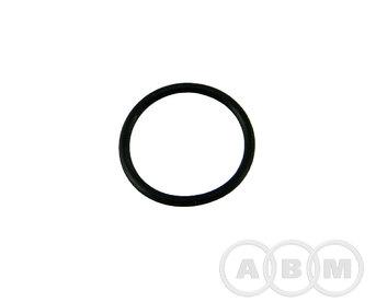 Кольцо уплотнительное 27.5х2.4 Helper 250