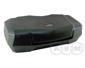 Кофр GKA 6600