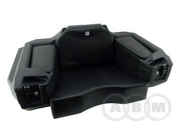 Кофр TAMARACK TS-8000 Titan Luxury Lounger