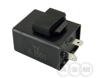 Реле поворотов MSX125 (2015 -)