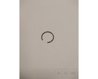 Кольцо стопорное поршня ZR 200