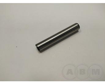 Вал вилки КПП короткий (shift fork NO.2)   (L60 x D10) RX 200