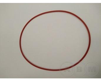 Кольцо уплотнительное (107х2) Jazz 125, Phanton 125 (с 2012г)