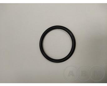 Кольцо уплотнительное (30.8×3.2),  правой крышки головки цилиндра Jazz 125, Phanton 125 (с 2012г)