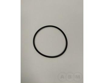 Кольцо уплотнительное крышки масляного фильтра (52,3х2,4) RX 200