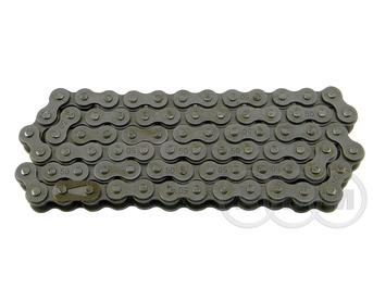 Цепь задняя SD-530  76L APACHE TRACK 180, APACHE TRACK 200