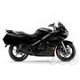 Мотоцикл CFMOTO 650 TK ABS