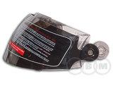 Визор для шлема VCAN MAX 603