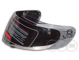 Визор для шлема VCAN V 200