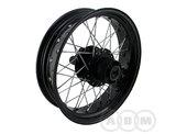 Диск колеса задний (голый) RX200 (2015 -)