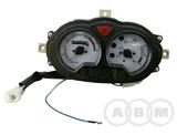 Спидометр механический 2Т Flash S, Thunder S, ZX50S