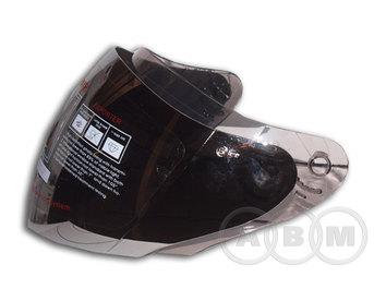 Визор для шлема VCAN V 510