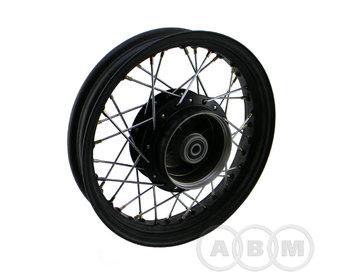 Диск колеса задний (голый) RoadStar 250 (2015 -)