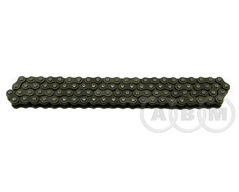 Цепь ГРМ Scorpion 125А (2014 -)