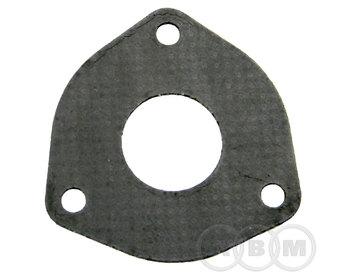 Прокладка банки глушителя 2Т-4Т 1E40QMB-139QMB