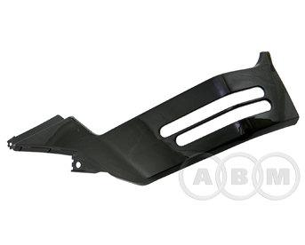 Пластик переднего габарита правый RX200 (2015 -)