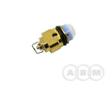 Клапан игольчатый карбюратора CFMOTO (0180-100200)