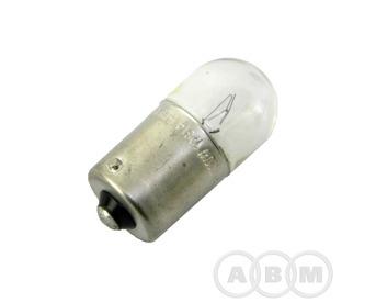 Лампа накаливания 10W12V CFMOTO (3112015)