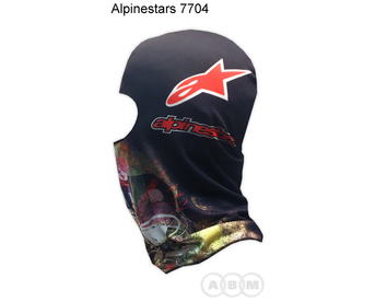 Подшлемник Alpinestars