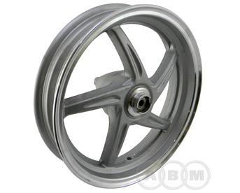Диск колеса передний 13 Volcan 150