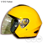 Мотошлем VCAN V 510